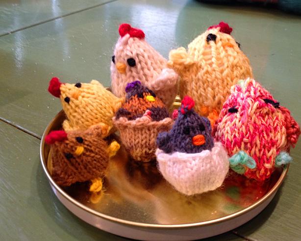 sifu_chickens2